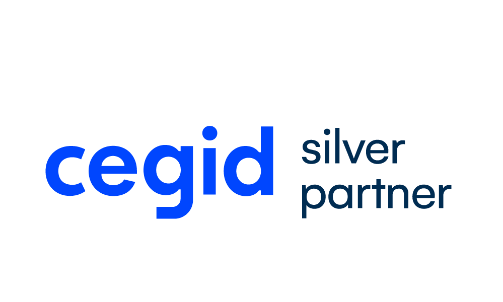 Cegid Silver Partner