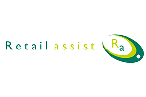 Partner logo - Retail Assist