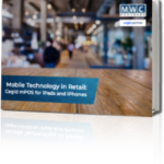 Mobile Technology in Retail eBook